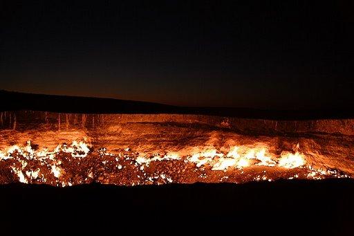 """tahun lagi lubang """"Lumpur Lapindo"""" akan menyemburkan lumpur panas ?"""