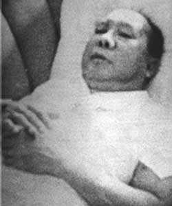 foto Suharto Membunuh Sukarno