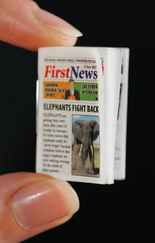 small-newspaper-011.jpg