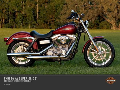 Used 2008 Harley Davidson Fxdc Dyna Super Glide Custom For: TOPIK WARNA-WARNI