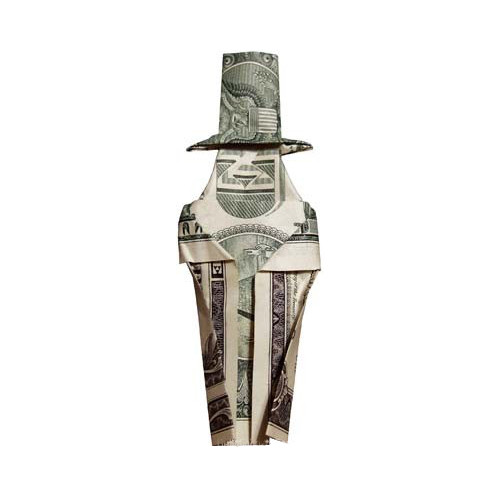 dolar-10