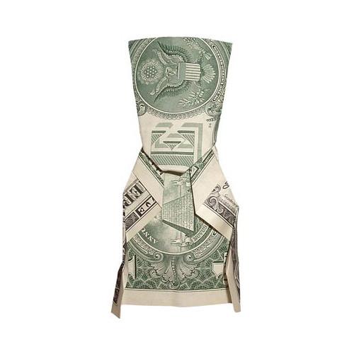 dolar-12