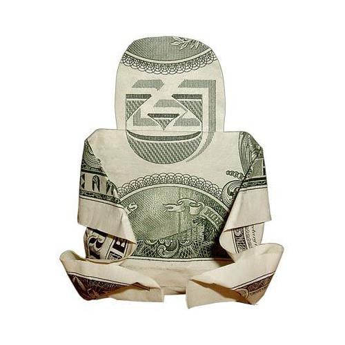 dolar-13