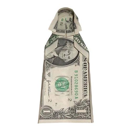 dolar-15