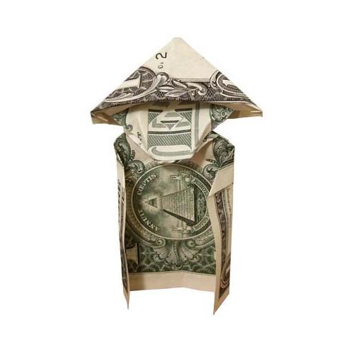 dolar-16