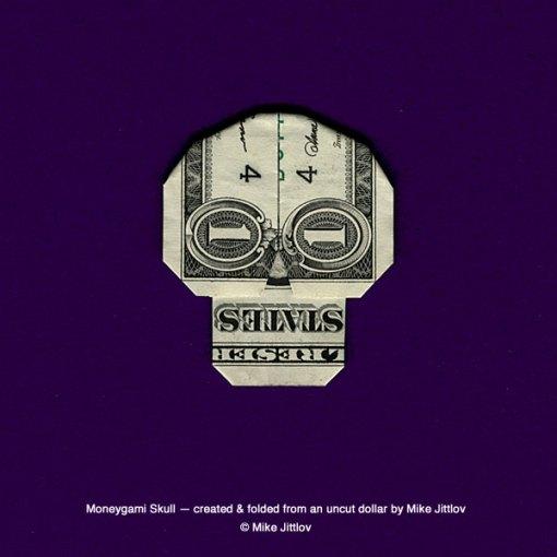 dolar-19