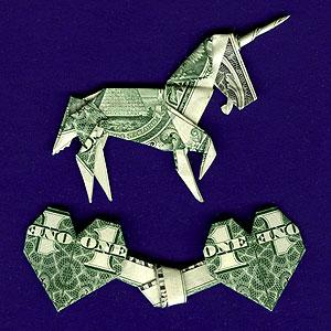 dolar-27