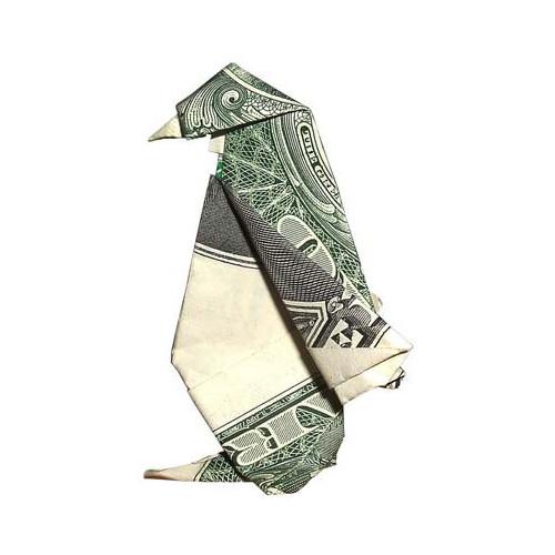 dolar-29