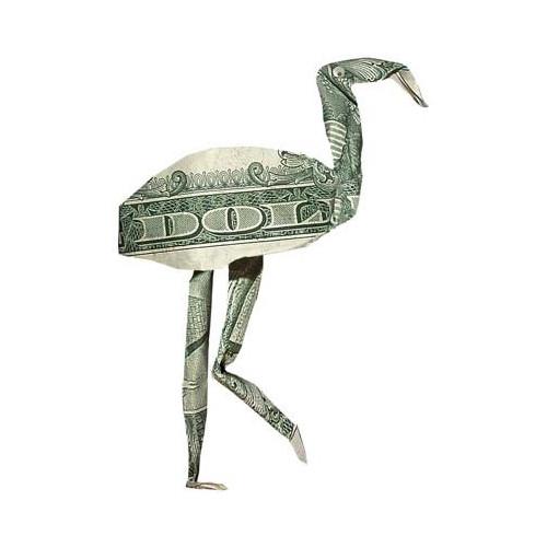 dolar-32