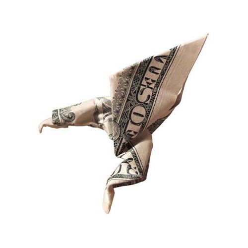 dolar-33