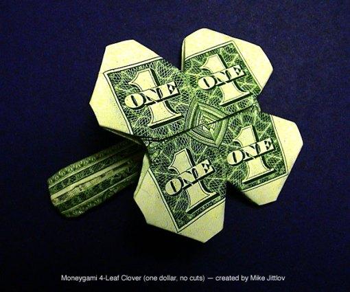 dolar-35