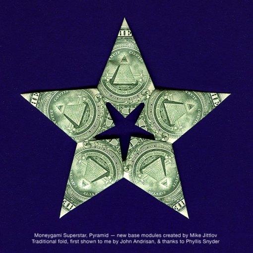 dolar-36