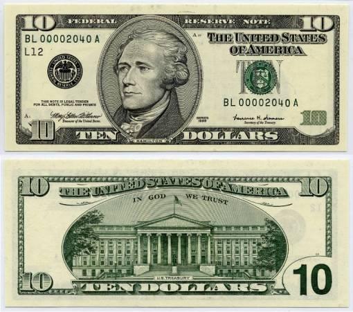 dolar-4