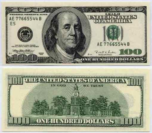 dolar-5