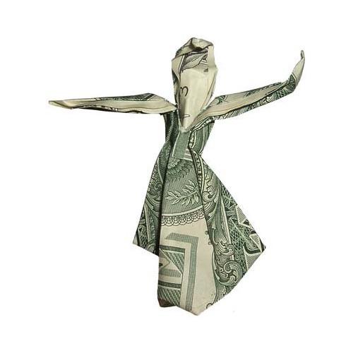 dolar-8a