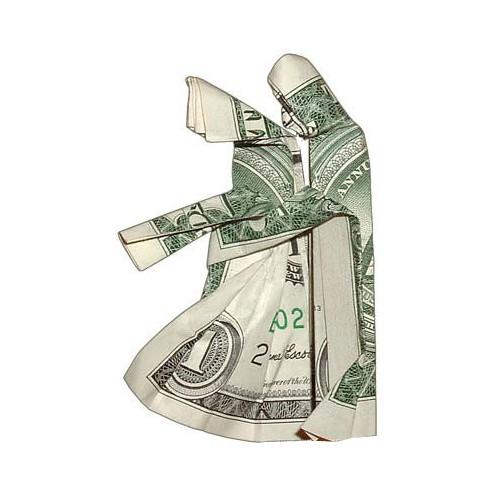 dolar-9