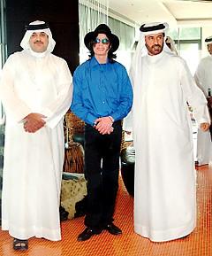 BRITAIN-BAHRAIN-ENT-MUSIC-COURT-PEOPLE