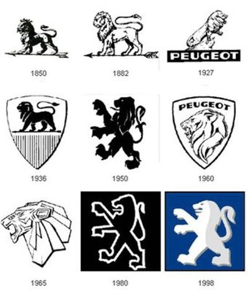 logo-peugeot1