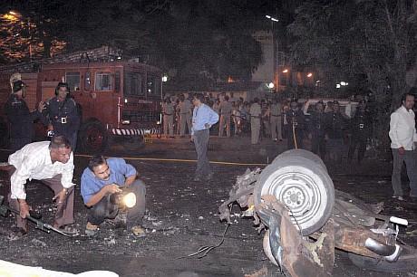 mumbai-8