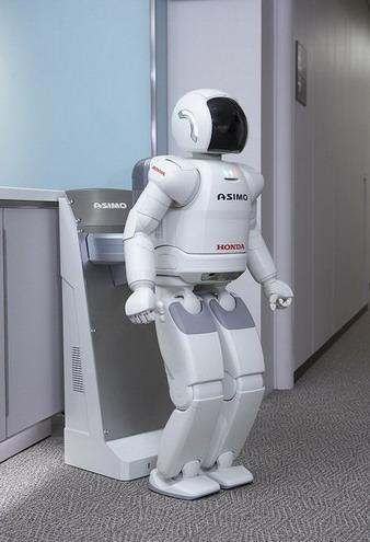 robot51
