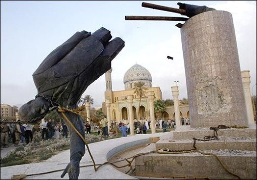 irak11