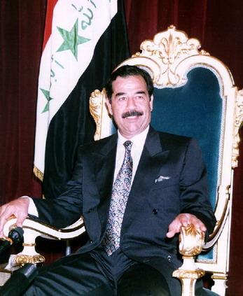 irak21
