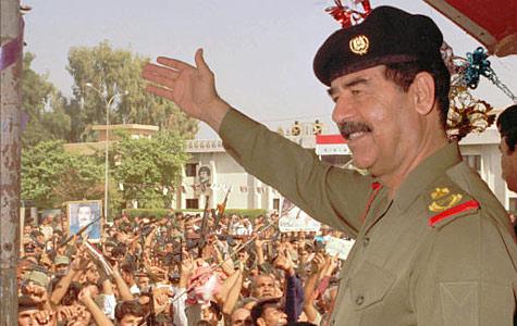 irak4