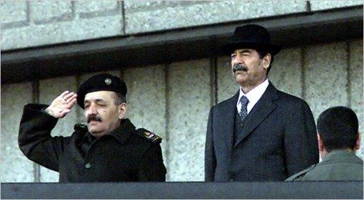 irak7
