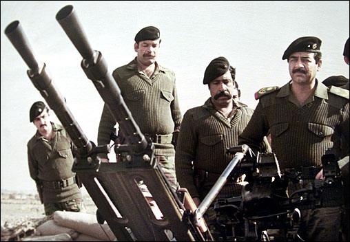 irak9
