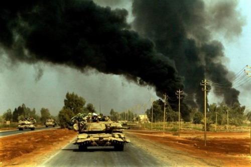 irak9a