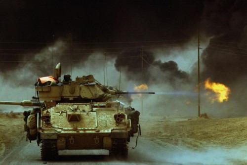 irak9b