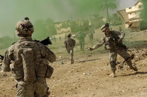 irak9c