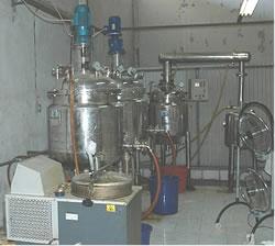 pabrik-1