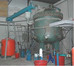pabrik-2