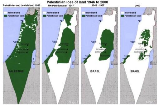 peta-israel1