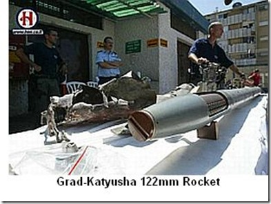 grad-katyusha