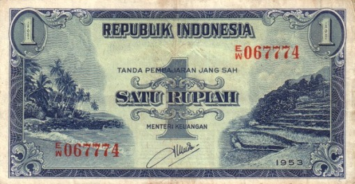 10-1953-rp-1