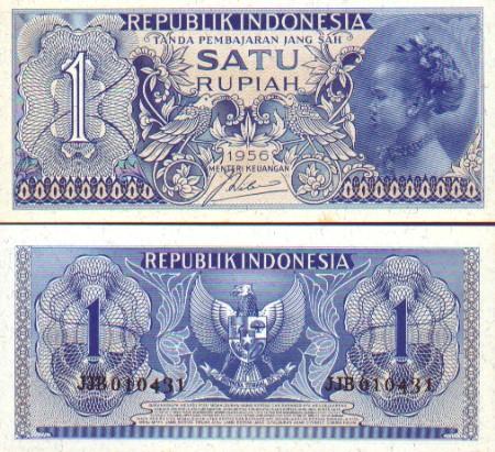 11-1956-rp-1