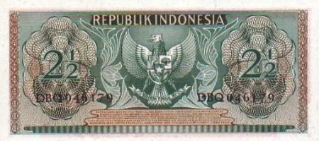 12b-1956-rp-2-setengah