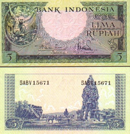 13-1957-rp-5