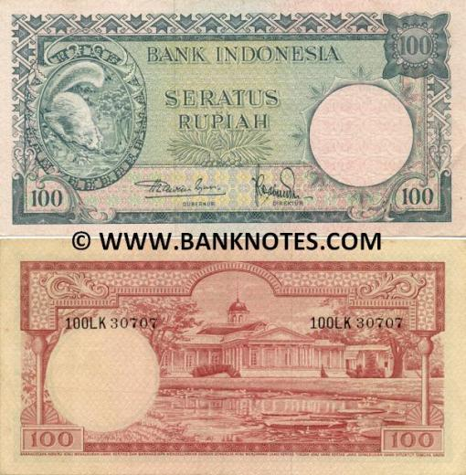 15-1957-rp-100