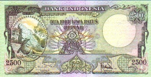 16a-1957-rp-2500