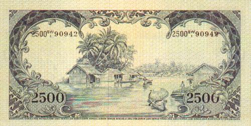 16b-1957-rp-2500