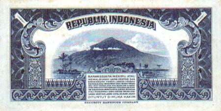 1b-1951-rp-1