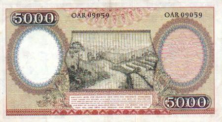 22b-1958-rp-5000