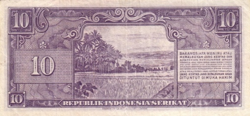 2brp10-ris-1950