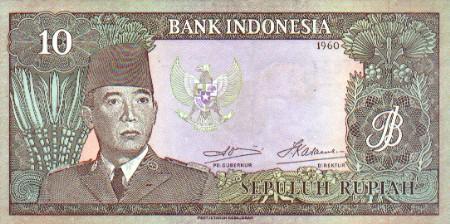 31a-1960-rp-10