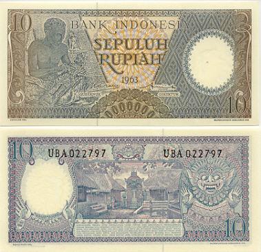 36-1963-rp-10