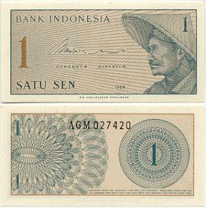 37-1964-1-sen
