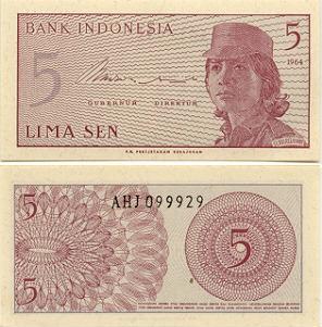 38-1964-5-sen